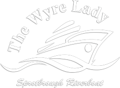 Sprotbrough Riverboat Cruises